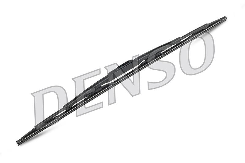 Щетка стеклоочистителя Denso 600mm DM-560 купить в Абакане