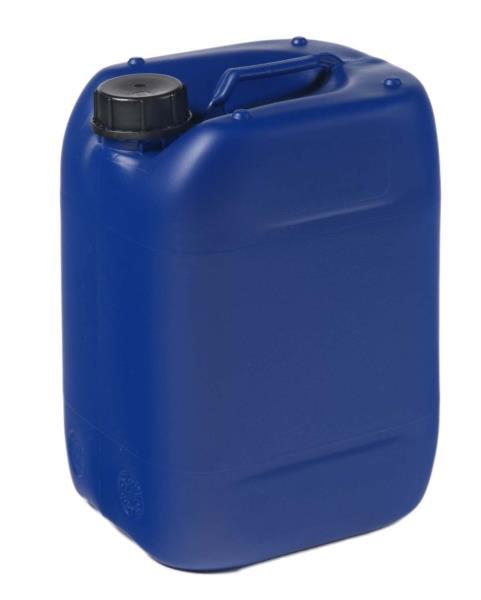 Жидкость охлаждающая Тосол А-40М 10кг 07140700 купить в Абакане