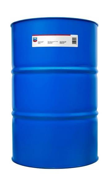 Трансмисиионно-гидравлическая жидкость CHEVRON 1000 THF EU 208л. 804298DEE купить в Абакане