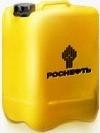 Моторное масло Масло моторное минеральное - РОСНЕФТЬ М-8В 20л 2591 купить в Абакане