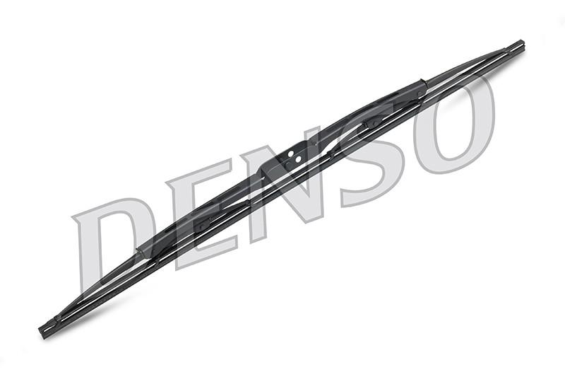 Щетка стеклоочистителя Denso 475mm DM-048 купить в Абакане
