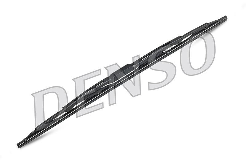 Щетка стеклоочистителя Denso 500mm DM-050 купить в Абакане