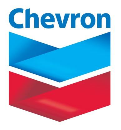 Масло для гидравлических целей - CHEVRON RANDO HD ISO 46 18.9л 273278448 купить в Абакане