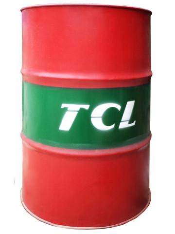 АНТИФРИЗ TCL LLC -40C красный, 200 л LLC200-40R купить в Абакане