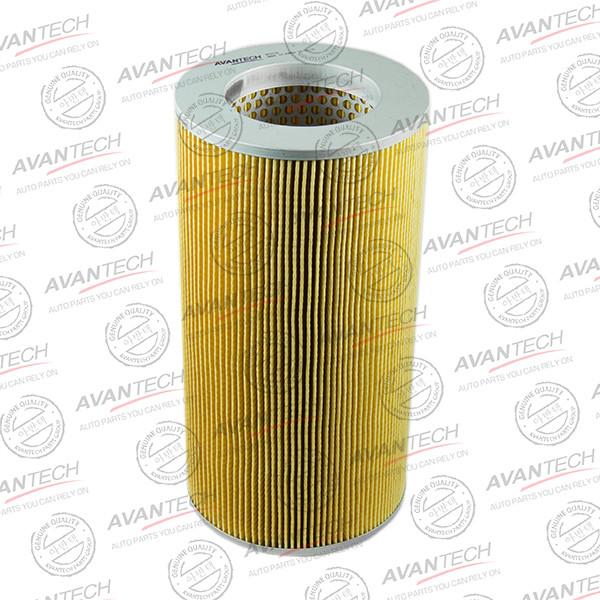 Фильтр воздушный Avantech-AF0132 AF0132 купить в Абакане