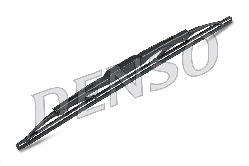 Щетка стеклоочистителя Denso 325mm DM-033 купить в Абакане