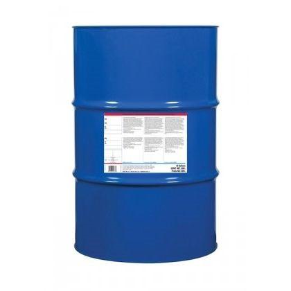 Жидкость для охлаждающей системы ам - Антифриз DELO ELC 50 / 50 208л. (красный) 227811982 купить в Абакане