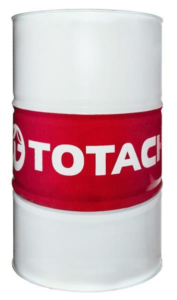 Моторное масло Масло моторное TOTACHI NIRO LV Synthetic SN / CF 5W-40 205л 4589904523564 купить в Барнауле