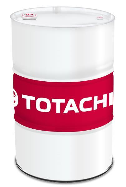 Концентрат охлаждающей жидкости TOTACHI SUPER LONG LIFE ANTIFREEZE Green 205л 4589904925061 купить в Абакане