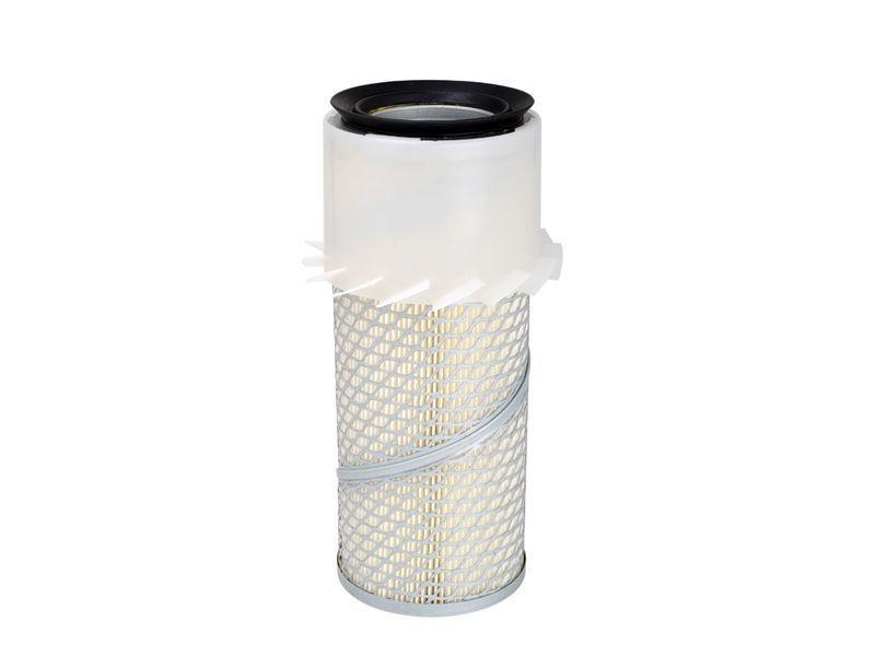 Фильтр воздушный TOP FILS AI-0003 16546-42K00 AI-0003 купить в Абакане