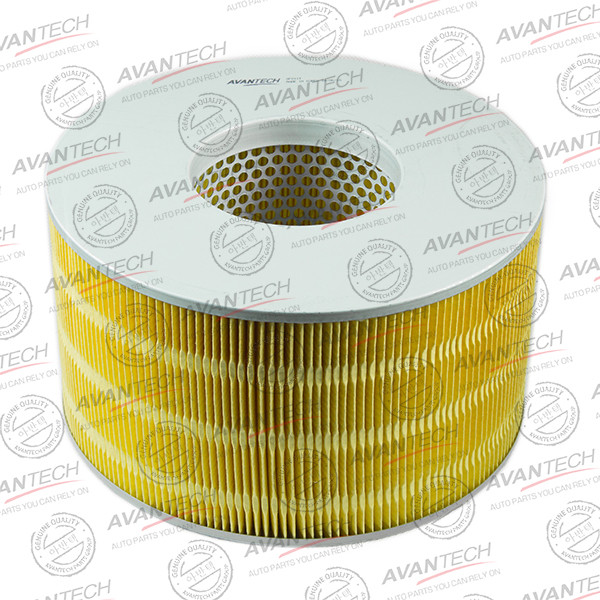 Фильтр воздушный Avantech-AF0114 AF0114 купить в Абакане