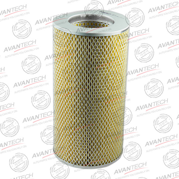 Фильтр воздушный Avantech-AF0137 AF0137 купить в Абакане