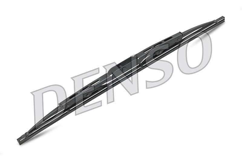 Щетка стеклоочистителя Denso 400mm DM-040 купить в Абакане