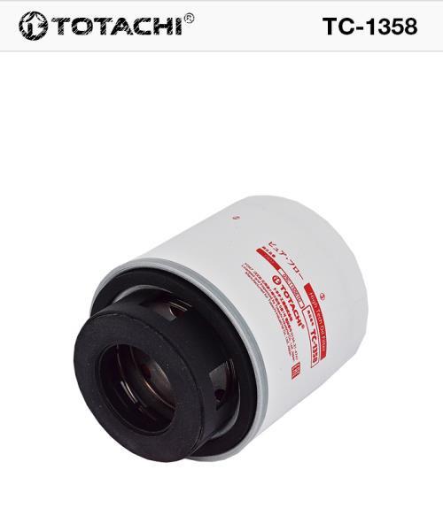 Масляный фильтр TOTACHI TC-1358 03C 115 561 D W 712 / 94 TC-1358 купить в Абакане