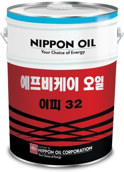Масло гидравлическое ENEOS DIAMOND HYDRAULIC EP 32 20л oil1378 купить в Абакане