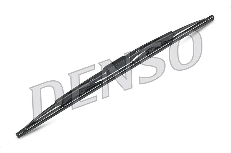 Щетка стеклоочистителя Denso 425mm DM-043 купить в Абакане