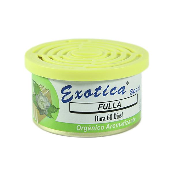 Ароматизатор органический Scent Organic - Fulla ESC24-FUL купить в Абакане