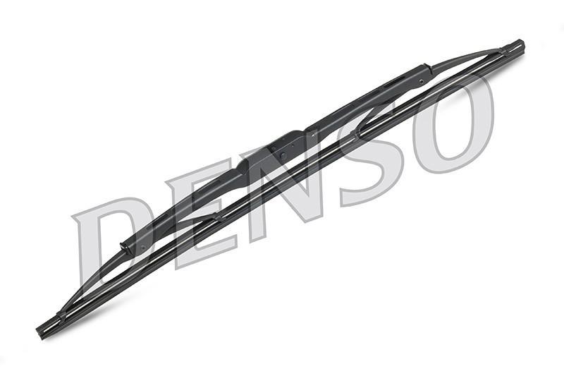 Щетка стеклоочистителя Denso 375mm DM-038 купить в Абакане