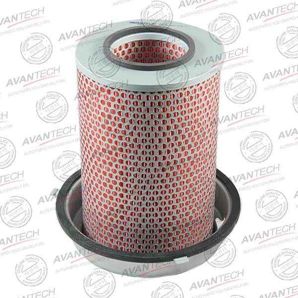 Фильтр воздушный Avantech-AF0207 AF0207 купить в Абакане