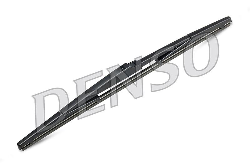 Щетка стеклоочистителя Denso заднего стекла 400 mm 16 DRA-040 купить в Абакане