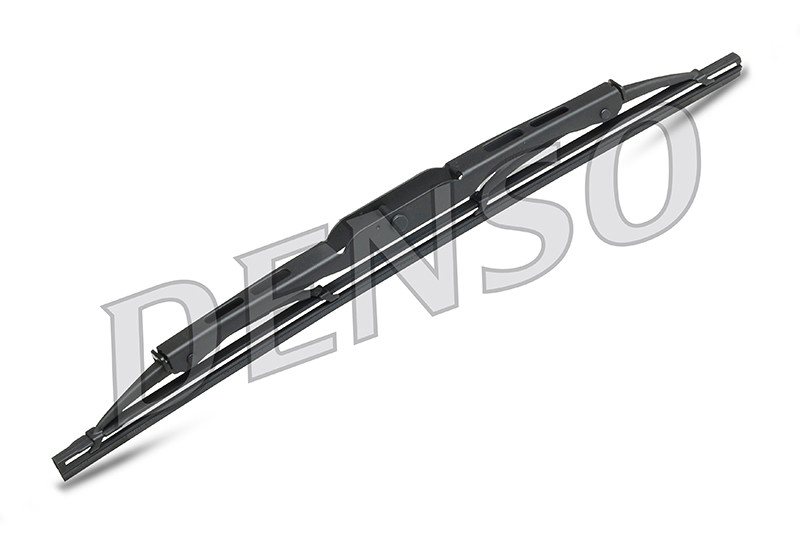 Щетка стеклоочистителя Denso 300mm DM-030 купить в Абакане