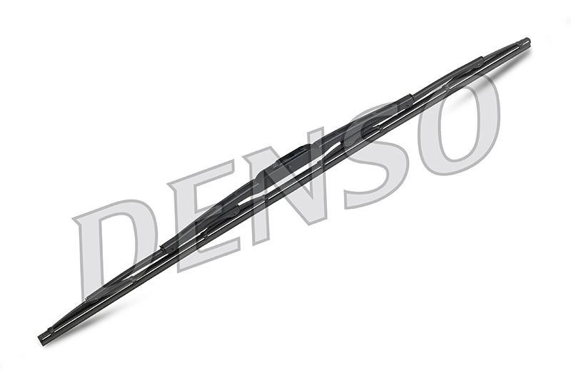 Щетка стеклоочистителя Denso 650mm DM-565 купить в Абакане