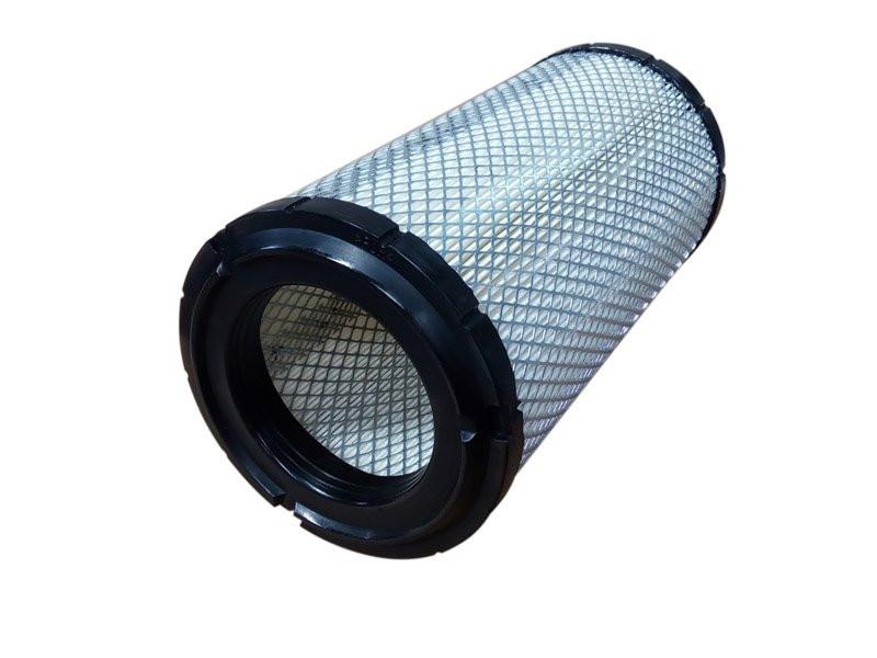 Фильтр воздушный TOP FILS AI-0008 17741-23600-71 AI-0008 купить в Абакане