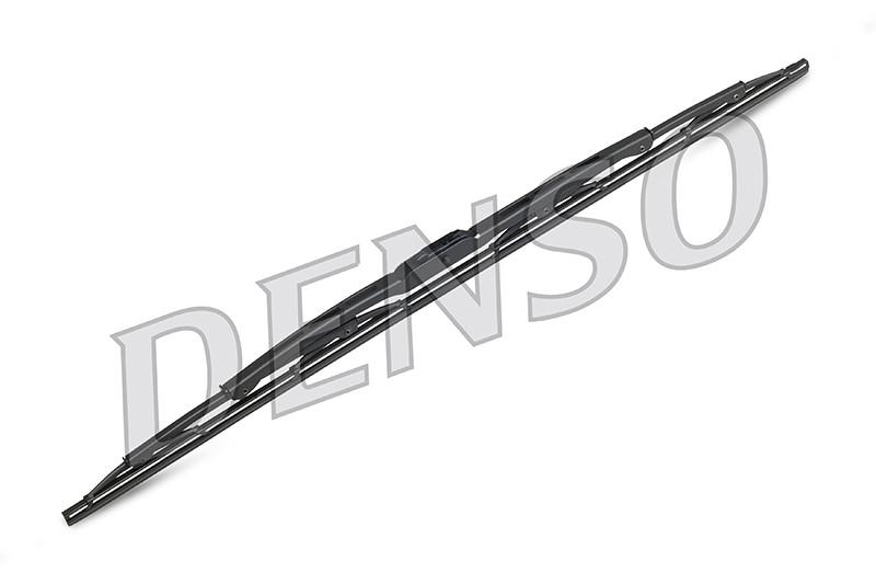 Щетка стеклоочистителя Denso 525mm DM-053 купить в Абакане