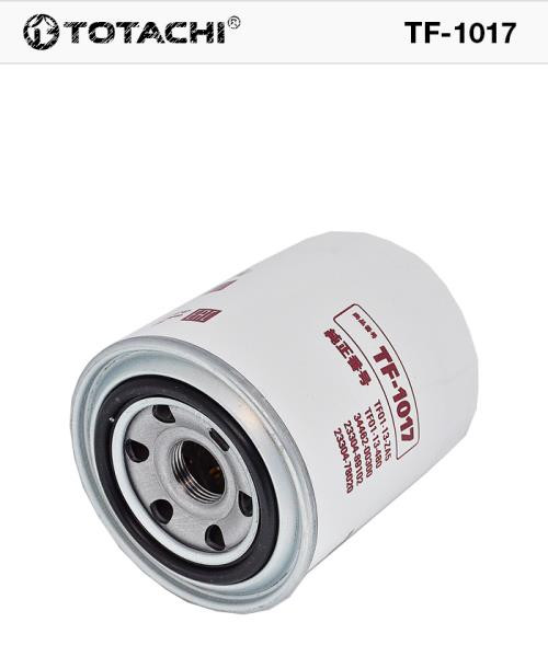 Фильтр топливный TOTACHI TF-1017 FC-174 23390-78020 TF-1017 купить в Санкт-Петербурге