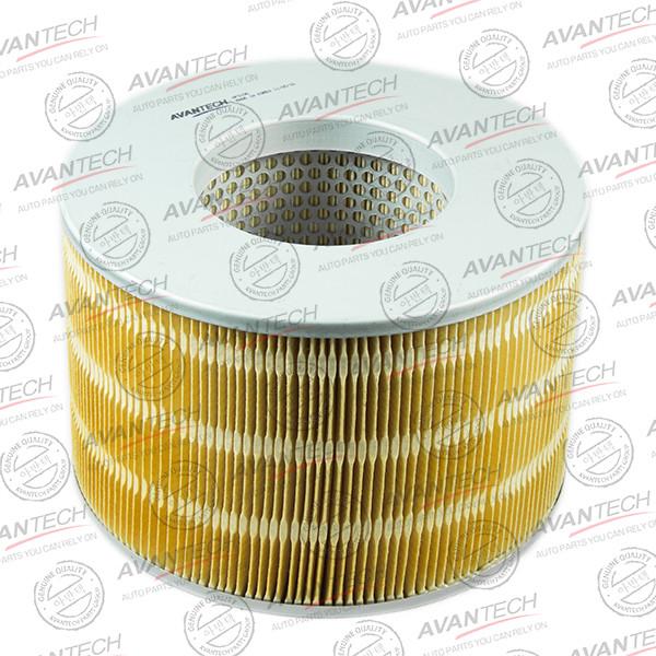 Фильтр воздушный Avantech-AF0106 AF0106 купить в Абакане