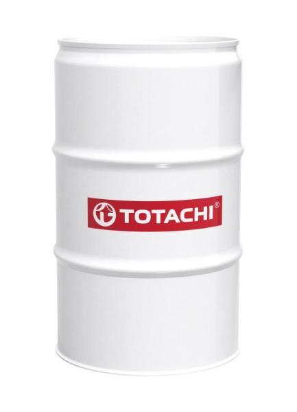 Трансмиссионная Жидкость TOTACHI NIRO ATF DEXRON III гидрокрекинг 60л 4589904526428 купить в Барнауле