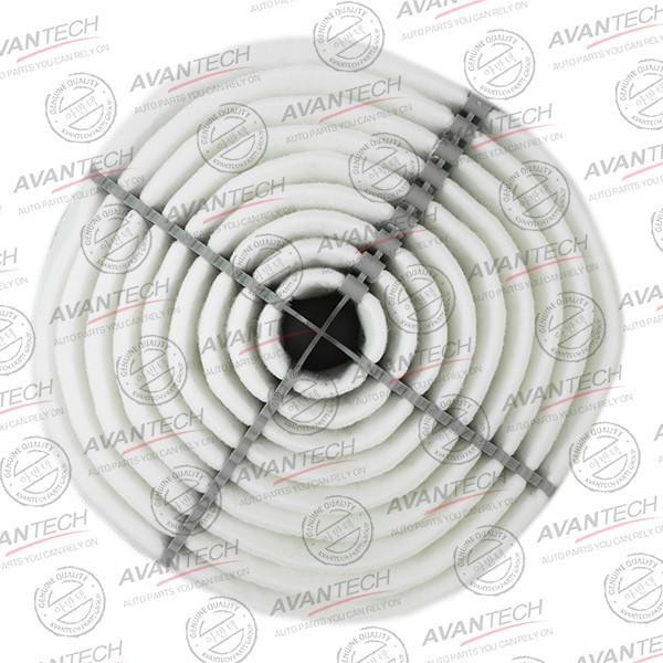 Фильтр воздушный Avantech-AF0144 AF0144 купить в Абакане