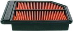 Фильтр воздушный TOP FILS A-886 17220-RNA-A00 A-886 купить в Абакане