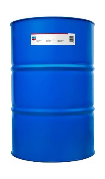 Моторное масло Масло моторное синтетическое CHEVRON DELO 400 LE SYNTHETIC SAE 5W-40 EU 208л. 803078DEE купить в Абакане