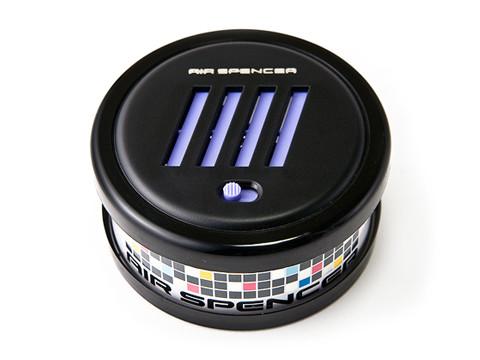 EIKOSHA: Ароматизатор меловой SPIRIT-21 - SHOWER COLOGNE H-26 купить в Абакане
